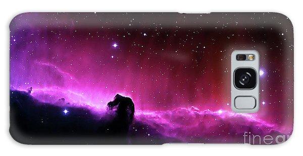 Horsehead Nebula Galaxy Case