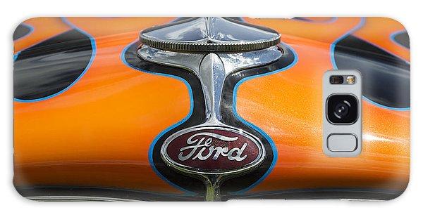 Ford 5 Galaxy Case