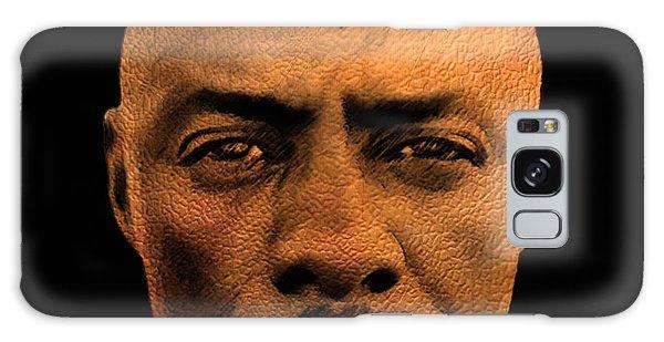 Idris Elba Galaxy Case