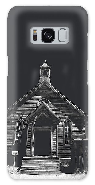 Bodie Galaxy Case - If You Should Pass Through These Doors by Laurie Search