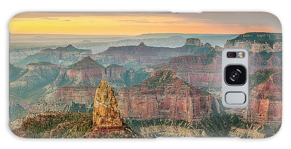 Imperial Point Grand Canyon Galaxy Case
