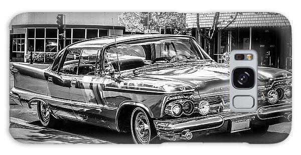 Chrysler Imperial Galaxy Case