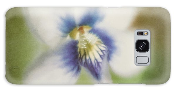 Petal Galaxy Case - Impressions Of Spring by Scott Norris