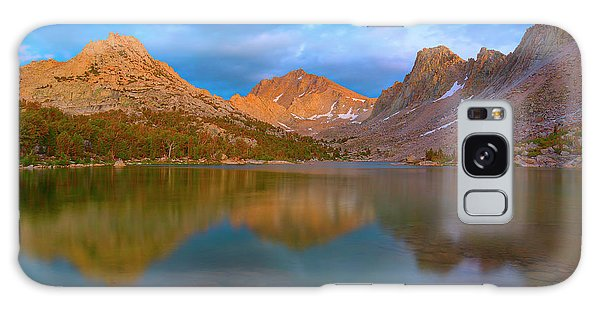 Kings Canyon Galaxy Case - In All Its Glory by Brian Knott Photography