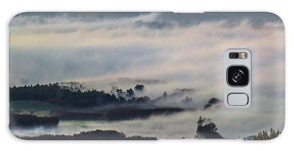 In The Mist 2 Galaxy Case