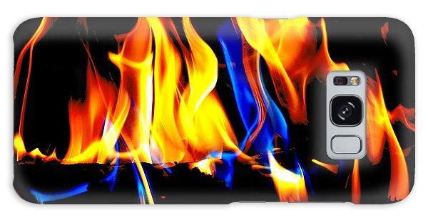 Inferno II Galaxy Case