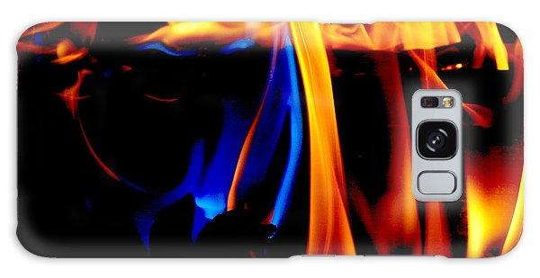 Inferno Iv Galaxy Case