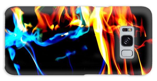Inferno Xiv Galaxy Case