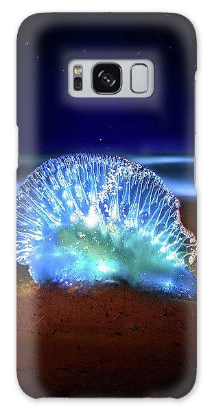Inner Light Galaxy Case