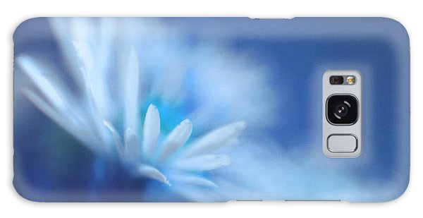 Petal Galaxy Case - Innocence 11b by Variance Collections