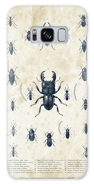 Insects - 1832 - 06 Galaxy Case