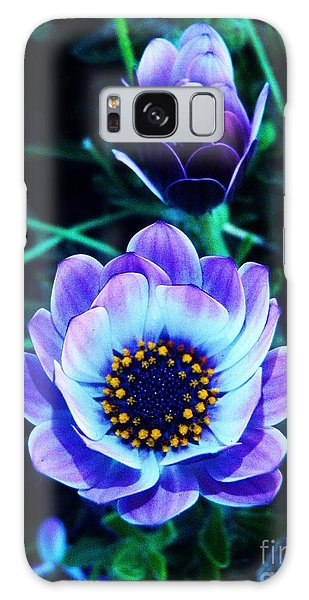 Intuition Galaxy Case