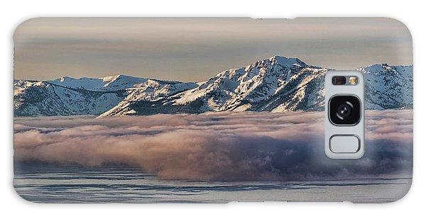 Inversion Tahoe Galaxy Case