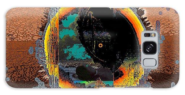 Inw_20a5566_morning-cliffs Galaxy Case