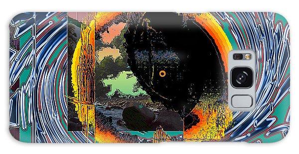 Inw_20a5567_morning-cliffs Galaxy Case