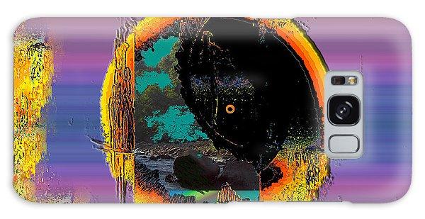 Inw_20a5569_blankets Galaxy Case