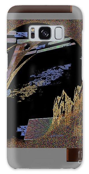 Inw_20a5580_hoofed Galaxy Case