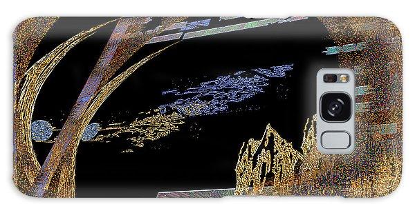 Inw_20a5581_hoofed Galaxy Case