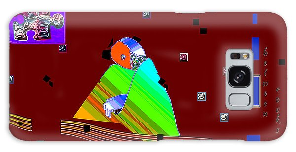 Inw_20a6451_between-rocks Galaxy Case