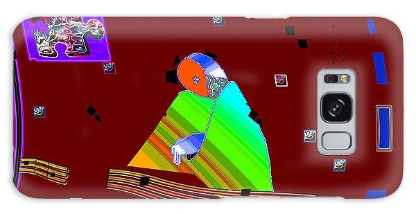 Inw_20a6452_between-rocks Galaxy Case
