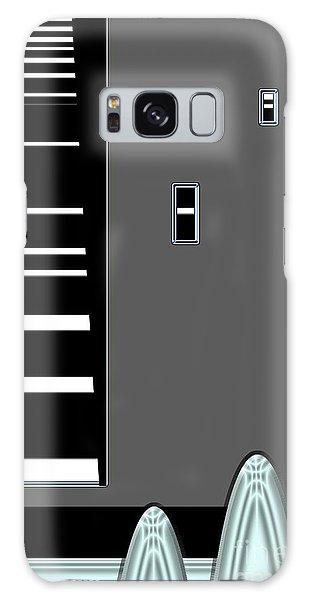 Inw_20a6467_basements_faamer Galaxy Case