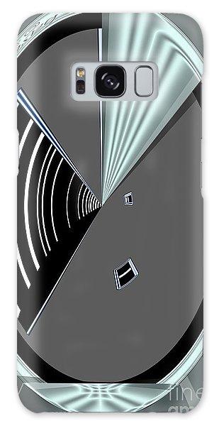 Inw_20a6468_wink Galaxy Case
