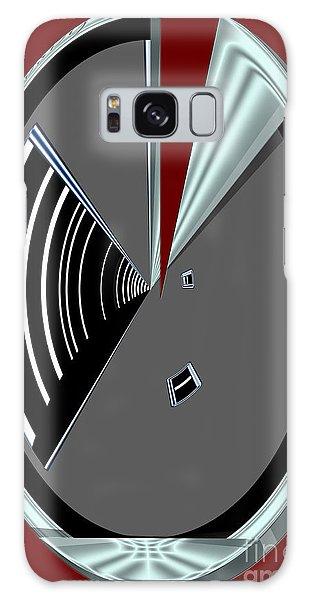 Inw_20a6470_wink Galaxy Case