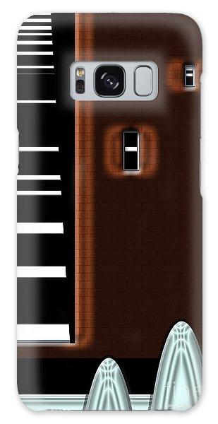 Inw_20a6472_basements Galaxy Case
