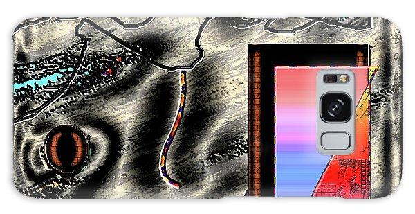 Inw_20a6505 Universal Mining Galaxy Case