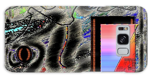 Inw_20a6507 Universal Mining_custom-spectrum Galaxy Case