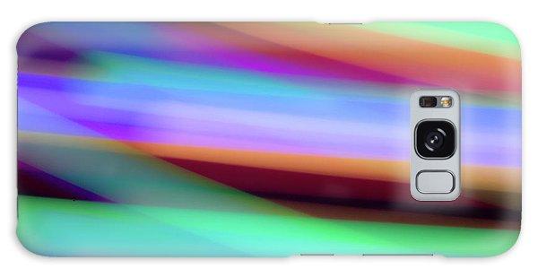 Iridescence Galaxy Case
