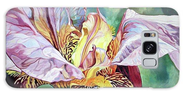 Iris Passion 1993 Galaxy Case