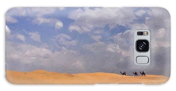 Jaisalmer Desert Festival-1 Galaxy Case
