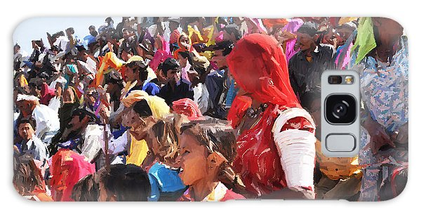 Jaisalmer Desert Festival-10 Galaxy Case