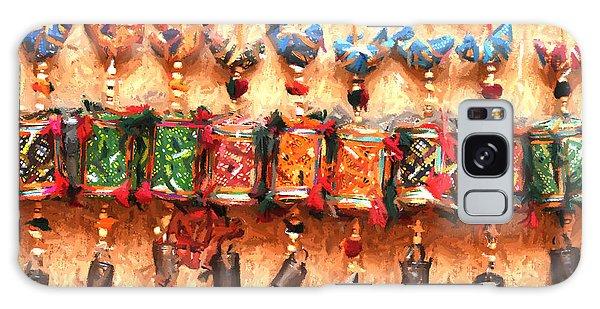 Jaisalmer Desert Festival-2 Galaxy Case