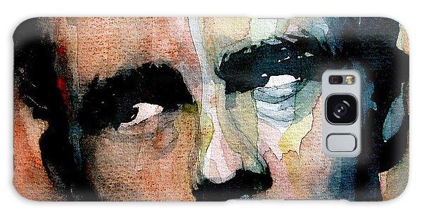 Celebrity Galaxy Case - James Dean by Paul Lovering