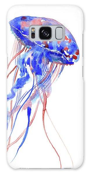 Jellyfish Galaxy Case
