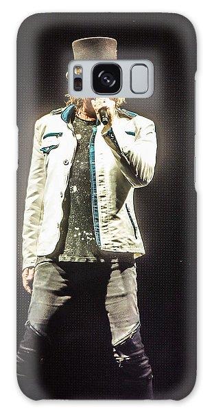 Joe Elliott Galaxy S8 Case