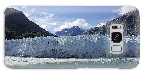 John Hopkins Glacier 14 Galaxy Case