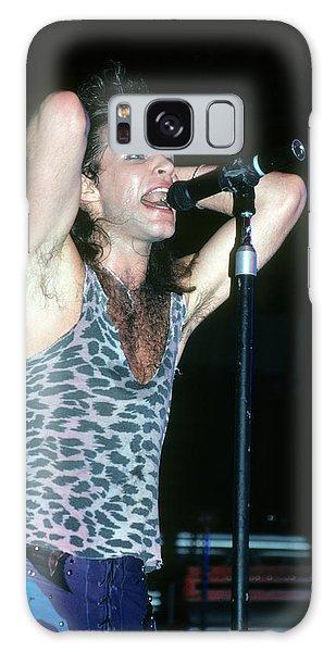 Jon Bon Jovi Galaxy Case