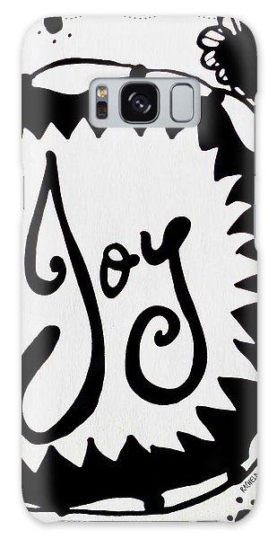 Joy Galaxy Case
