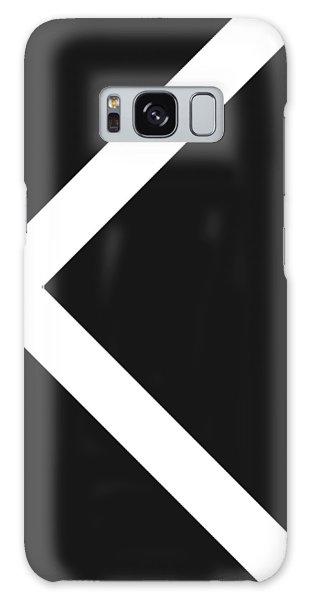 Kenaz Galaxy Case