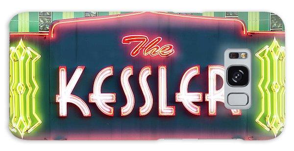 Kessler Theater 042817 Galaxy Case