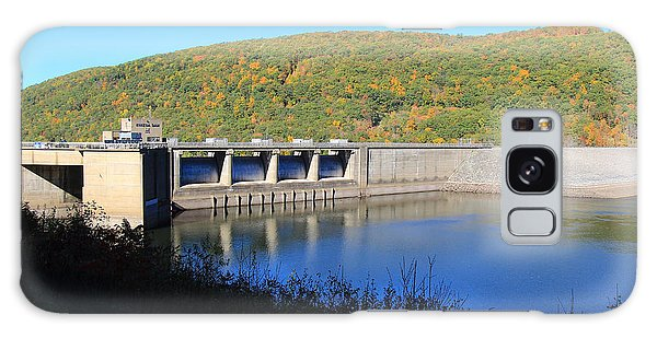 Kinzua Dam Galaxy Case