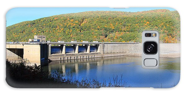 Kinzua Dam Galaxy Case