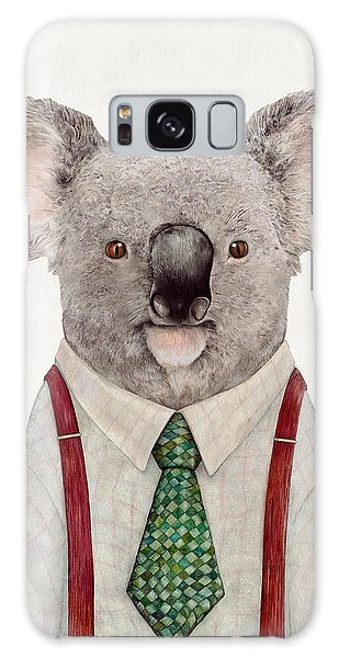 Animal Galaxy Case - Koala by Animal Crew