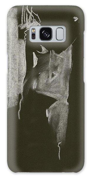 Kroki 2013 06 26 F24 Galaxy Case