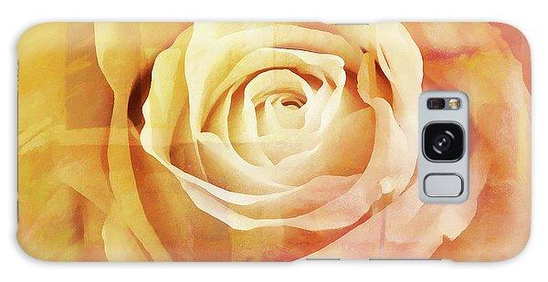 La Rose Galaxy Case