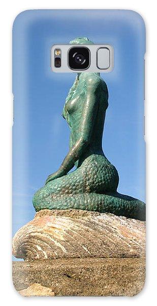 La Sirena Esterillos Oeste Costa Rica Galaxy Case