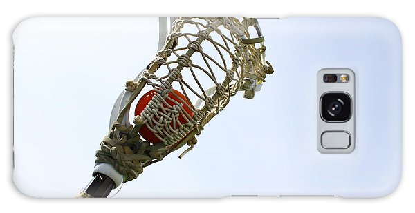 Lacrosse 2 Galaxy Case